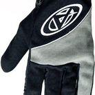 AGV Agv Sport Cobalt Gloves