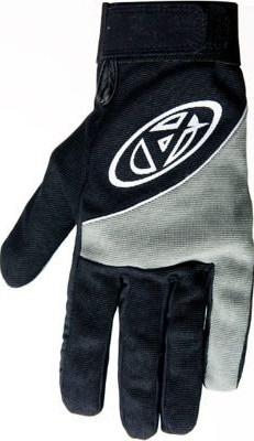 AGV Agv Sport Cobalt Gloves  AG2-COG-_is.jpeg