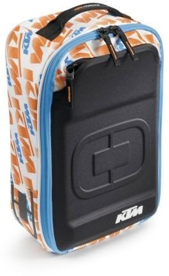 KTM OEM Parts Ktm Powerwear Goggle Box  KT4-GOB-_is.jpeg