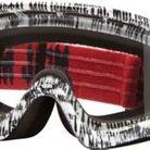 Metal Mulisha Ambition Goggle