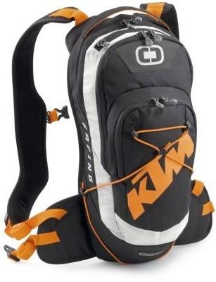 KTM Powerwear Baja Hydration Pack  KT3-B06-_is.jpeg