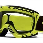 Smith 2014 Fuel V1 Max Goggles