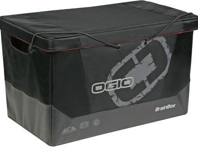 Ogio Brain Box Helmet Bag  OGI1-BB-_is.jpeg