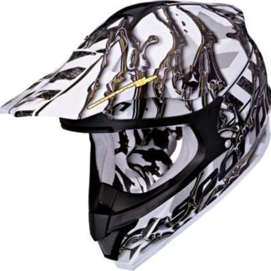 Scorpion Sports Scorpion Vx 34 Oil Helmet  SCO-34O-_is.jpeg