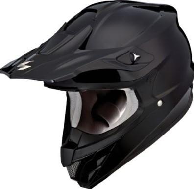 Scorpion Sports Scorpion Vx 34 Solid Helmet  SCO-34S-_is.jpeg