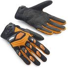 KTM OEM Parts 2014 Ktm Powerwear Deflector Gloves