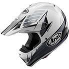 Arai VX-Pro3 Motion Helmet