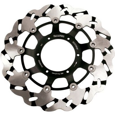Galfer Front Super Bike Wave Rotors  GLF-FT-SBWR-005_is.jpeg