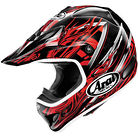 Arai Vx-Pro3 Brisk Helmet