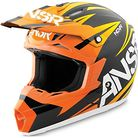 Answer Racing Nova Dyno Helmet