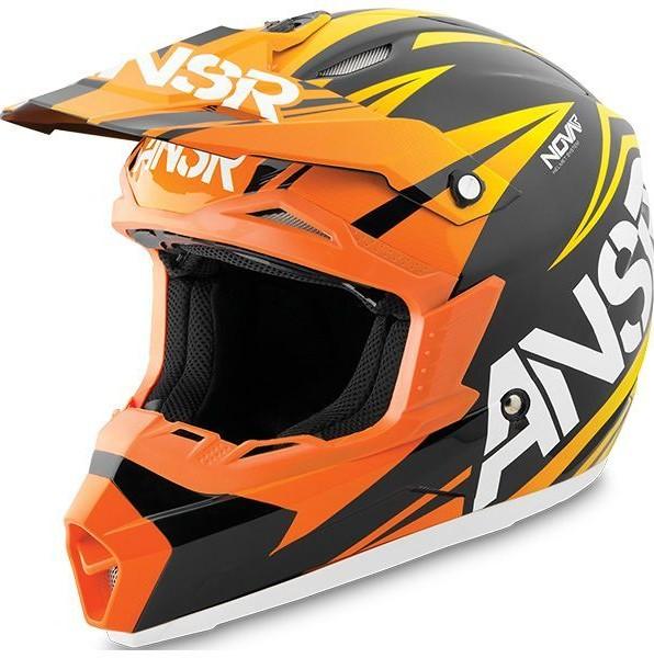 b3ac4182cf7 2014-answer-racing-nova-dyno-helmet-mcss.jpg