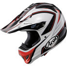 Arai Vx Pro 3 Edge Helmet Edge