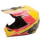 Troy Lee Designs Air Stinger Helmet