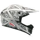 Bell Sx 1 Helmet 2013