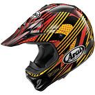 Arai Vx-Pro3 Resolution Helmet