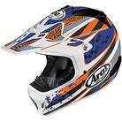 Arai Vx-Pro3 Multi Helmet