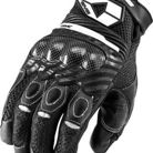 EVS Sports Evs Nyc Gloves