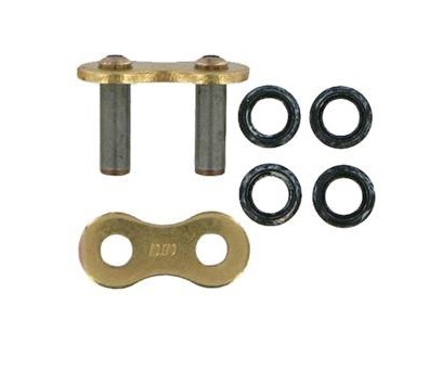 DID 530 Zvmx X Ring Gold Master Link Rivet Style  DID-530-ZVMX-03_is.jpeg