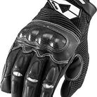 EVS Sports Evs Assen Gloves