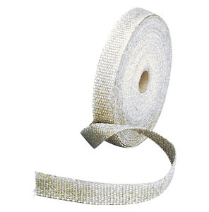 Helix Racing Exhaust Insulating Wrap  l93555.png