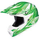 HJC CL X6 Fulcrum Helmet