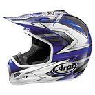 Arai Vx Pro 3 Nitrous Helmet