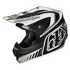 Troy Lee Designs Air Delta Helmet