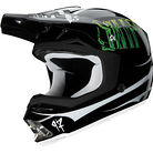 Shift MX Revolt Youth Helmet