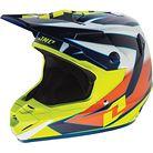 C138_2014_one_industries_atom_x_wing_helmet_mcss