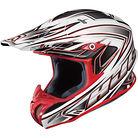 HJC Hjc Rpha X Helmet