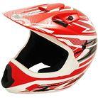 THH TX Helmet