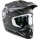C138_2013_answer_racing_comet_skullcandy_ii_helmet