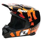 One Industries Gamma Txt1 Helmet