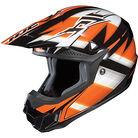 HJC CL X6 Spectrum Helmet