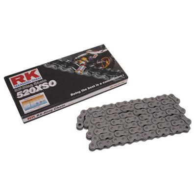 RK 520 X Ring Chain  rk_07_cha_x_ring.jpg