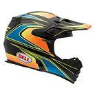 Bell Mx 2 Tagger Helmet