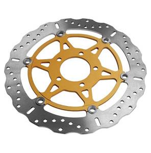 EBC Ebc Xc Series Contour Rear Brake Rotor  l659379.png