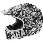 Arai Vx-Pro3 Pride Helmet