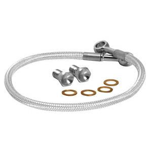 Goodridge Platinum Rear Brake Line Kit  l1353763.png