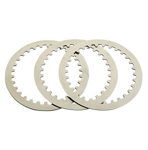 Barnett Steel Clutch Plates  l1349535.png