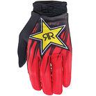 Answer Racing Rockstar Gloves