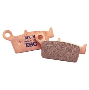 EBC Ebc Race Sintered Mx S Brake Pad  l597635.png