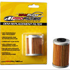 Maximum Products Replacement Oil Filter