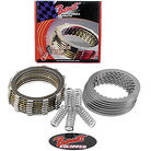 Barnett Dirt Digger Kevlar Clutch Kit