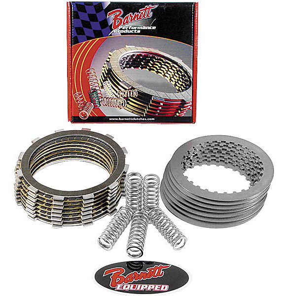 Barnett Dirt Digger Kevlar Clutch Kit  0000_barnett_dirt_digger_kevlar_clutch_kit.jpg