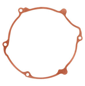 Boyesen Factory Clutch Cover Replacement Gasket  l709339.png