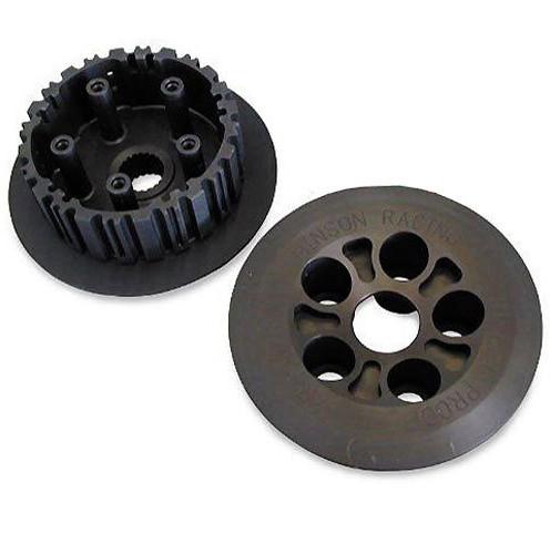 0000-hinson-racing-inner-clutch-hub-pressure-plate-kit.jpg