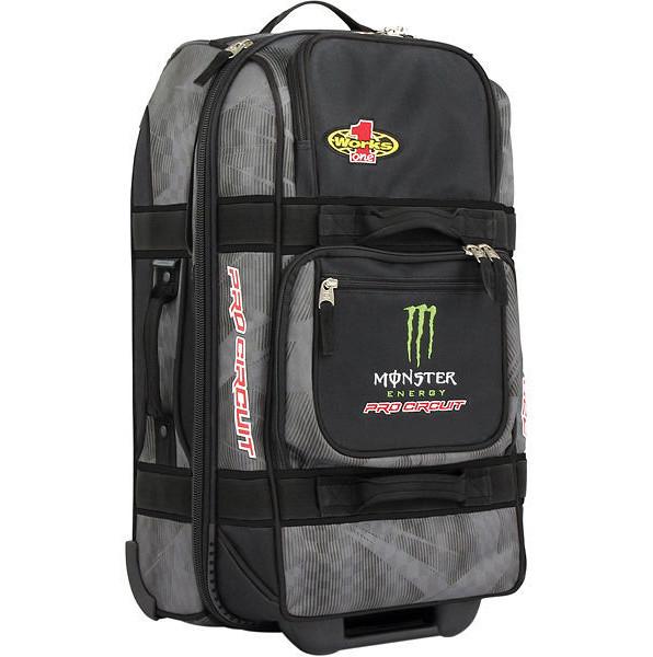 Pro Circuit Commander Carry On Bag  0000-pro-circuit-commander-carry-on-bag-mcss.jpg