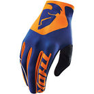 Thor Youth Void Bend Gloves 2015