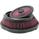 K&N X Stream High Flow Air Filter